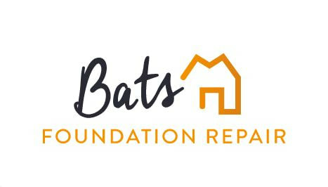 bats-foundation-repair-logo-2-orig_1_orig