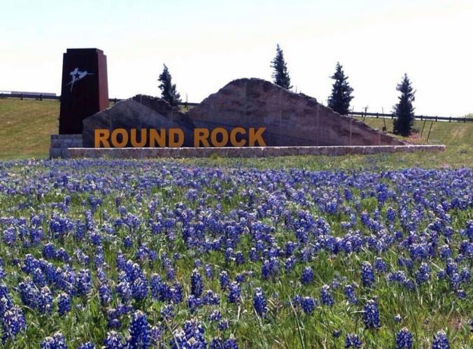 round-rock-foundation-repair-pros-02_orig