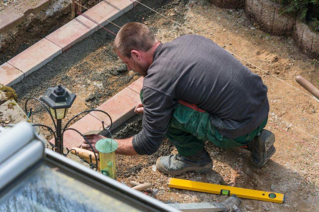 round-rock-foundation-repair-pros-drainage-services-2_orig