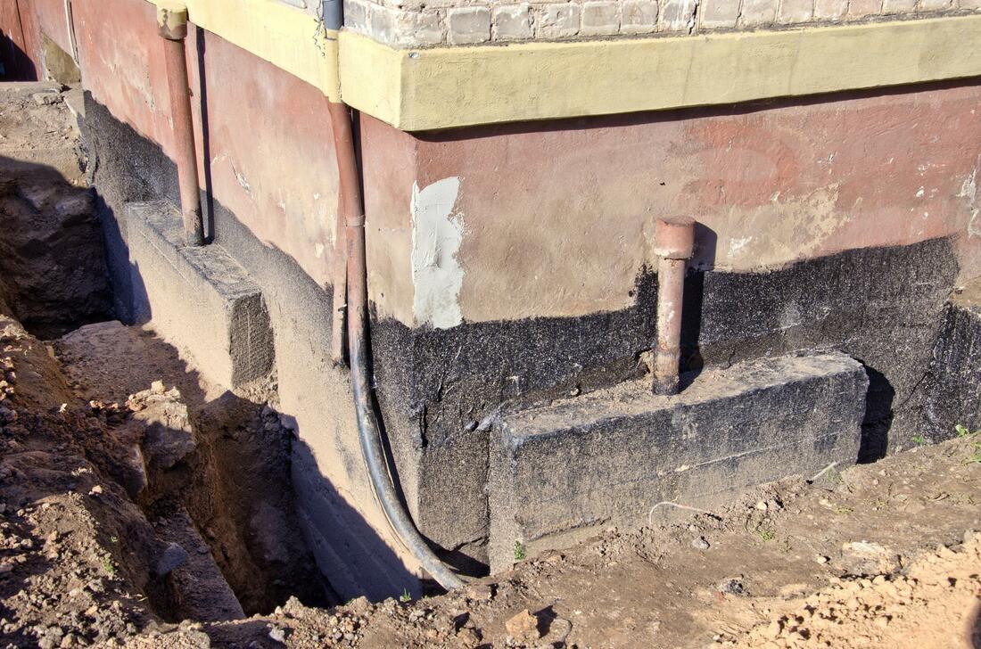 round-rock-foundation-repair-pros-erosion-control-1_orig