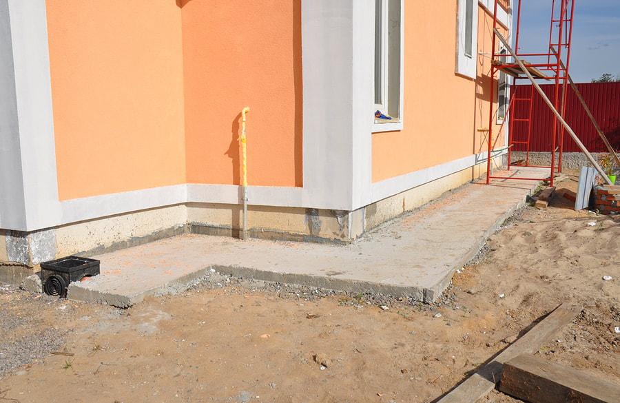 round-rock-foundation-repair-pros-erosion-control-2_orig