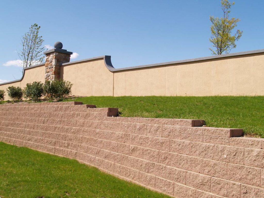 round-rock-foundation-repair-pros-retaining-wall-repair-1_orig