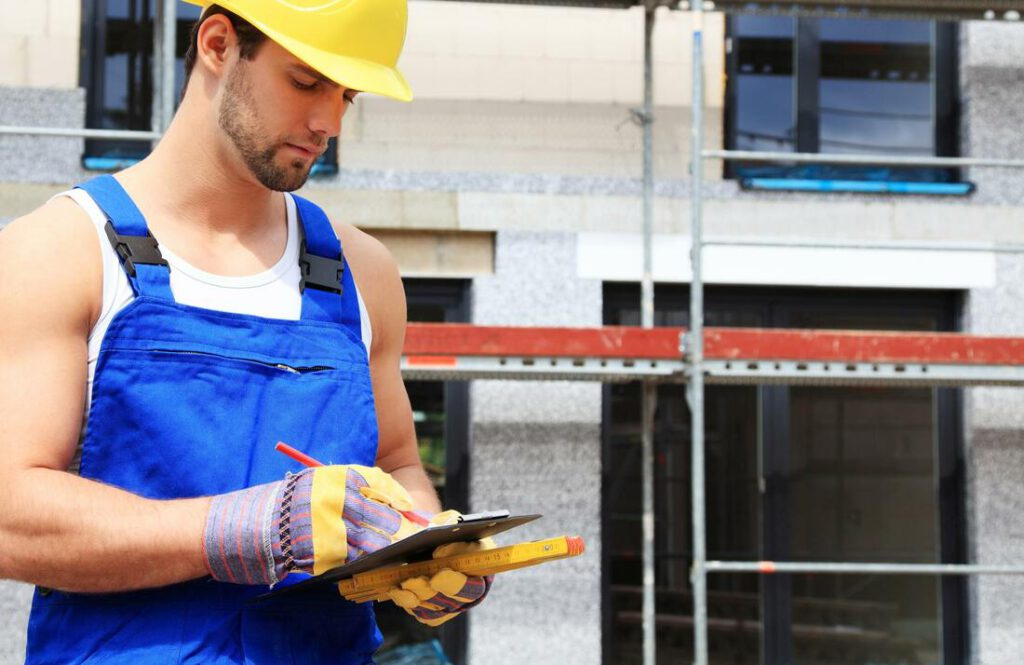 round-rock-foundation-repair-pros-services_orig