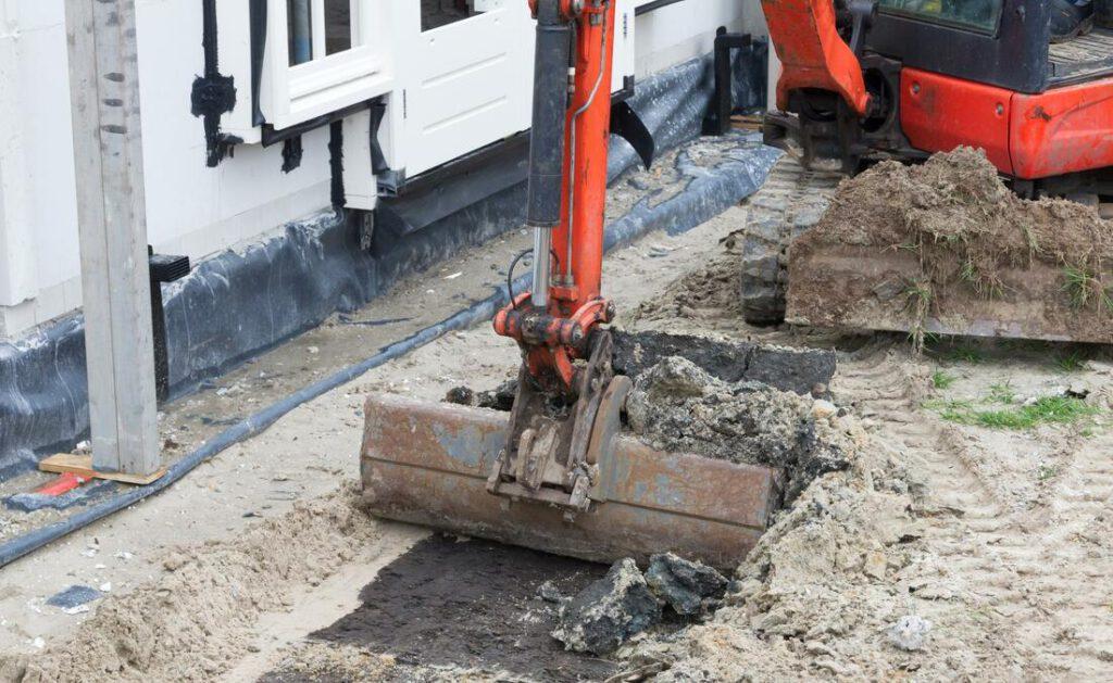 round-rock-foundation-repair-pros-slab-repair-1_orig (1)