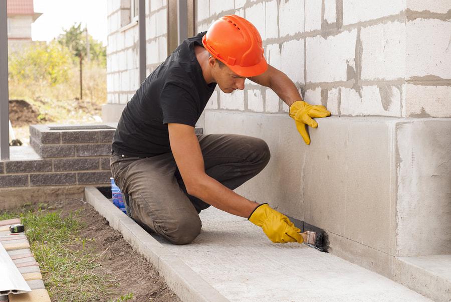 round-rock-foundation-repair-pros-slab-repair-2_orig